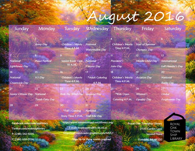 August 2016 Calendar.png
