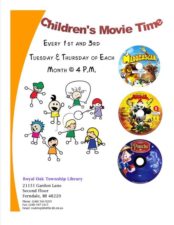 Children's Movie Time.jpg