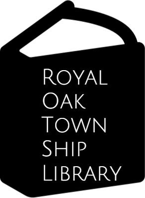 Royal Oak Township Library