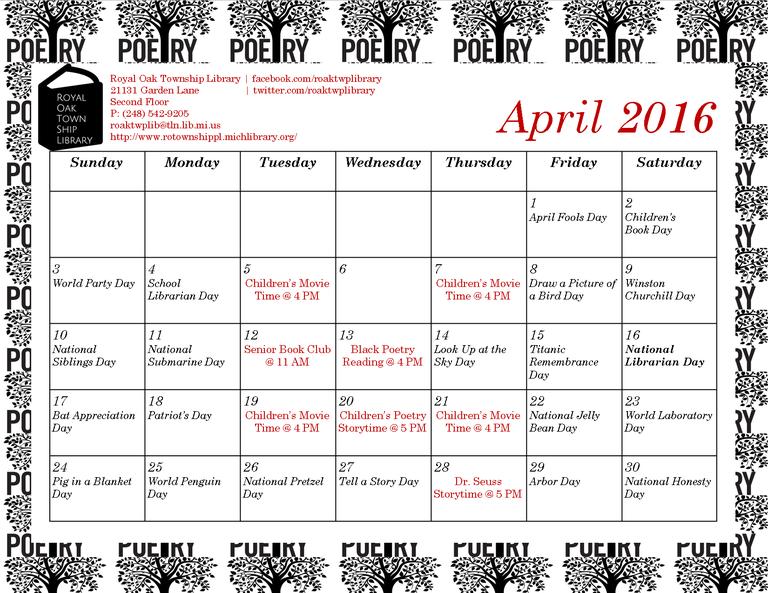 April 2016 Calendar.png
