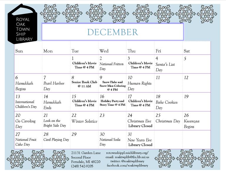 December 2015 Calendar.pub.png