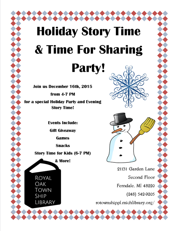Holiday Party and Storytime.png