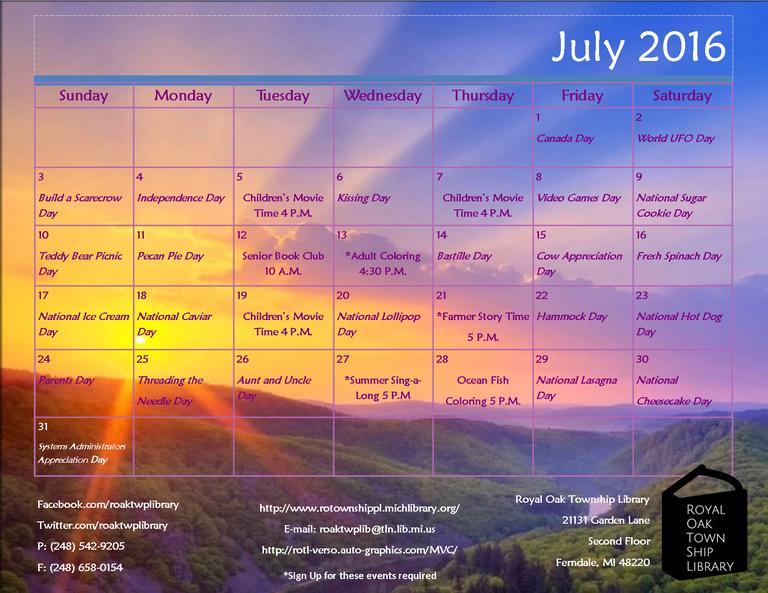 July 2016 Calendar.png