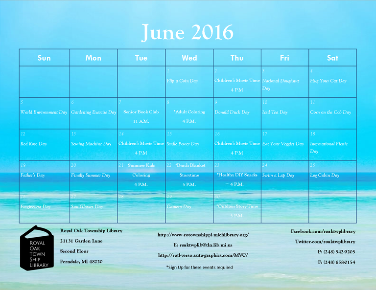 June 2016 Calendar.png