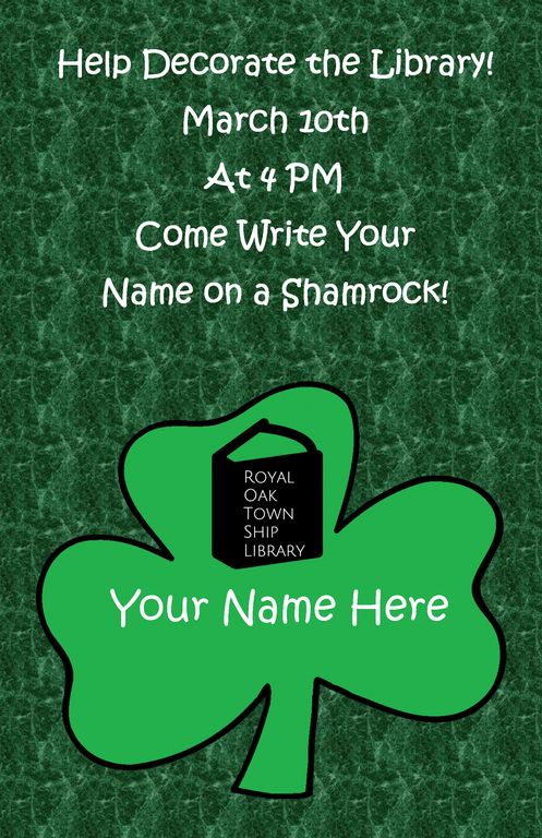 Name A Shamrock.png
