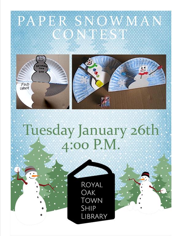 Paper Snowman Contest.png