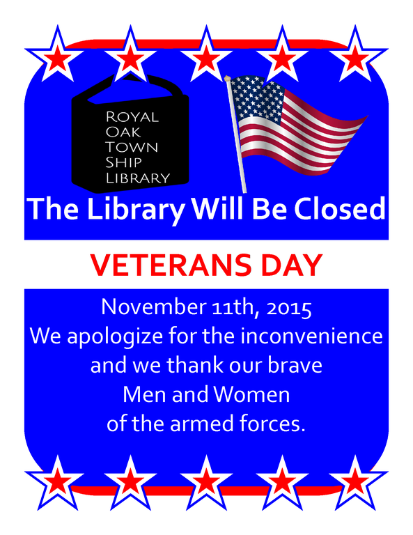Veterans Day 2015.png