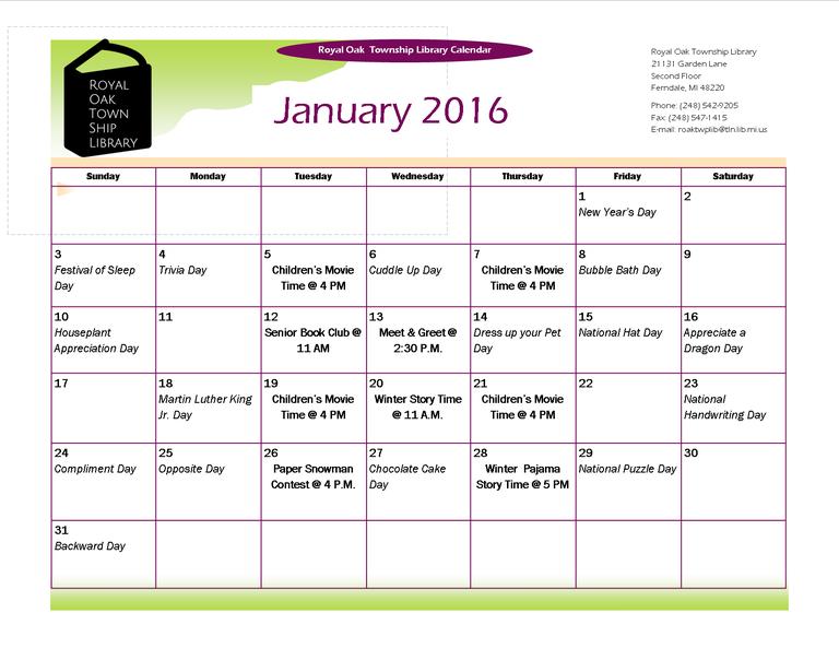 January 2016 Calendar.png