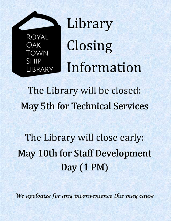 Library Closings May 2016.png