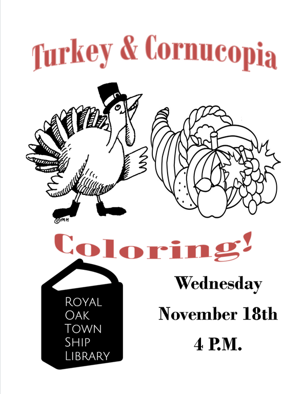 Turkey and Corn Coloring.png