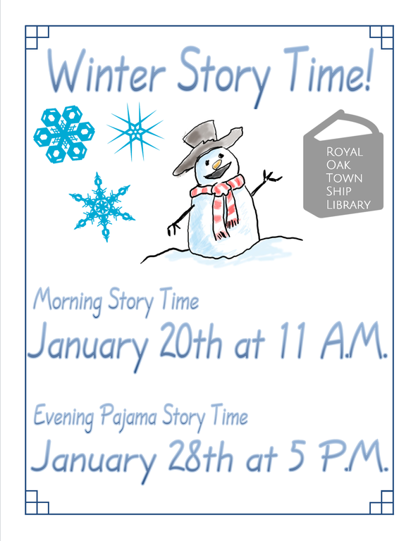Winter Story Time 01-2016.png